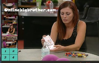 BB13-C3-9-8-2011-9_55_38.jpg | by onlinebigbrother.com
