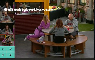 BB13-C4-9-8-2011-10_43_38.jpg | by onlinebigbrother.com