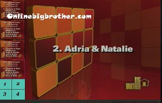BB13-C4-9-13-2011-12_15_44.jpg | by onlinebigbrother.com