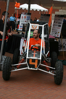 racingcar2 | by Oregon State University