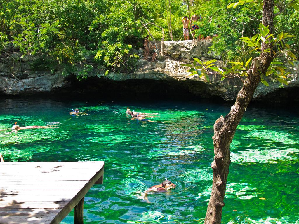 Peninsula Island Resort Spa Monterrey