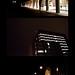 37/52 - NCSU Night Triptych