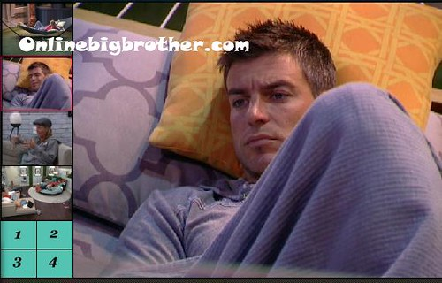 BB13-C1-8-9-2011-12_03_38.jpg | by onlinebigbrother.com