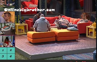 BB13-C4-8-9-2011-1_23_38.jpg | by onlinebigbrother.com