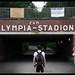 Zum Olympia - Stadion
