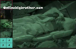 BB13-C2-8-15-2011-2_19_21.jpg | by onlinebigbrother.com