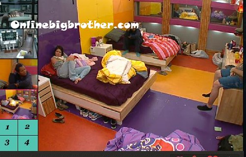BB13-C4-8-19-2011-12_20_20.jpg | by onlinebigbrother.com