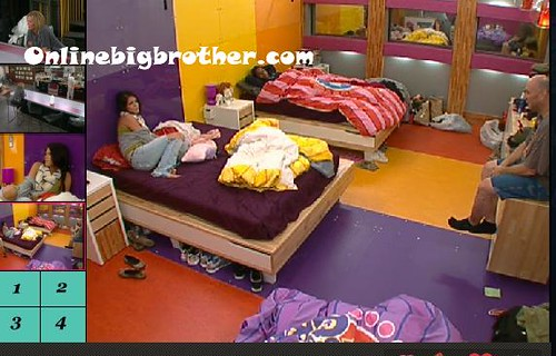 BB13-C4-8-19-2011-12_27_00.jpg | by onlinebigbrother.com