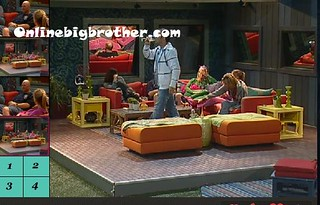BB13-C4-8-20-2011-12_07_47.jpg | by onlinebigbrother.com