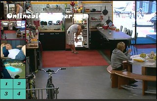 BB13-C1-8-23-2011-1_40_51.jpg | by onlinebigbrother.com