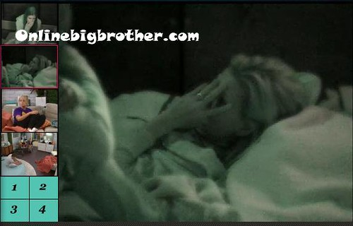 BB13-C1-8-25-2011-3_13_33.jpg | by onlinebigbrother.com