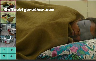 BB13-C2-8-25-2011-8_56_07.jpg | by onlinebigbrother.com