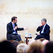 WWL: Live With Ted Koppel
