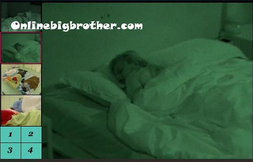 BB13-C1-8-25-2011-7_39_27.jpg | by onlinebigbrother.com