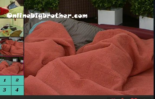 BB13-C4-8-25-2011-9_09_27.jpg | by onlinebigbrother.com