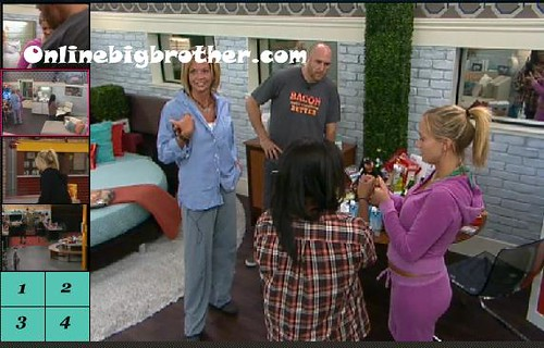 BB13-C1-8-26-2011-12_23_08.jpg | by onlinebigbrother.com