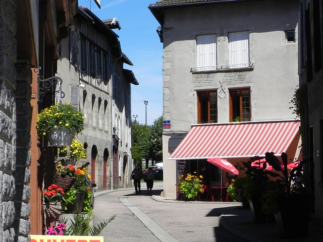 Saint Leonard De Noblat France  city photos gallery : Recent Photos The Commons 20under20 Galleries World Map App Garden ...