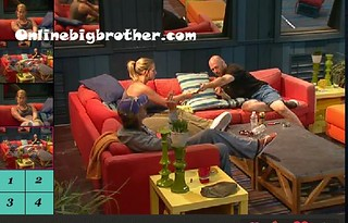 BB13-C4-8-30-2011-12_37_25.jpg | by onlinebigbrother.com