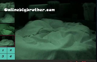 BB13-C4-8-30-2011-7_41_24.jpg | by onlinebigbrother.com