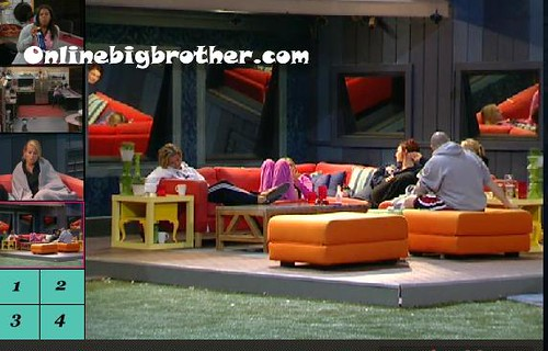 BB13-C4-8-30-2011-11_48_47.jpg | by onlinebigbrother.com