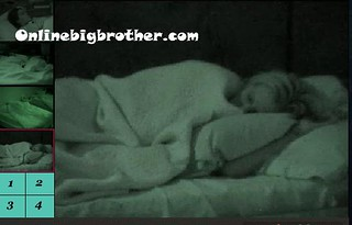 BB13-C4-8-31-2011-1_33_47.jpg | by onlinebigbrother.com