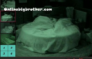 BB13-C1-8-31-2011-8_40_46.jpg | by onlinebigbrother.com
