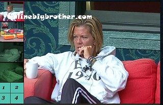 BB13-C2-8-31-2011-9_10_46.jpg | by onlinebigbrother.com