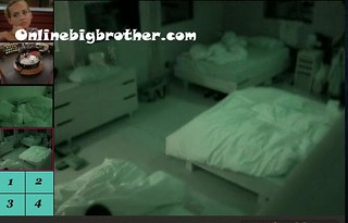 BB13-C4-9-2-2011-12_37_13.jpg | by onlinebigbrother.com