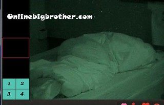 BB13-C3-9-2-2011-6_01_13.jpg | by onlinebigbrother.com