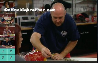 BB13-C4-9-1-2011-11_13_13.jpg | by onlinebigbrother.com