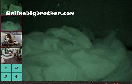 BB13-C1-9-3-2011-12_35_48.jpg | by onlinebigbrother.com