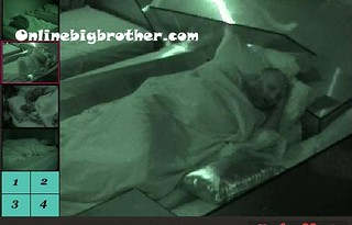 BB13-C1-9-3-2011-7_35_27.jpg | by onlinebigbrother.com