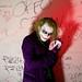 The Joker Deals a Crooked Hand