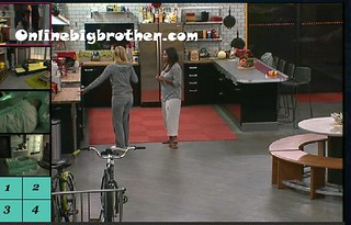 BB13-C2-9-6-2011-1_12_05.jpg | by onlinebigbrother.com
