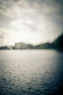 Freelensing Eskilstuna Stream #02 | by Pierre Pocs