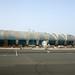 Dubai Airport Terminal 3 Concourse 2