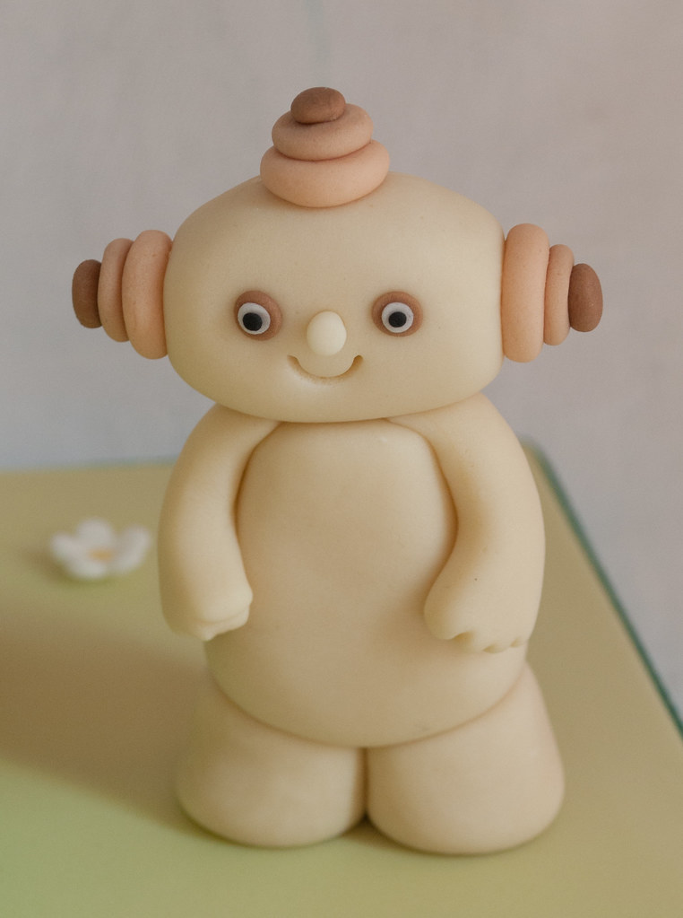 Makka Pakka Www Thecustomcakeshop Co Uk To Keep Up To