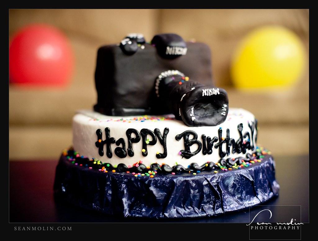 Поздравления с днем рождения подруге фотографу в прозе 36
