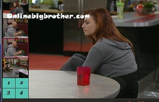 BB13-C3-9-8-2011-11_22_38.jpg | by onlinebigbrother.com