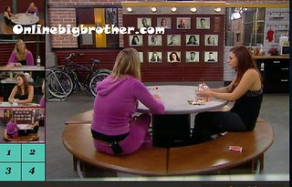 BB13-C4-9-8-2011-9_43_38.jpg | by onlinebigbrother.com
