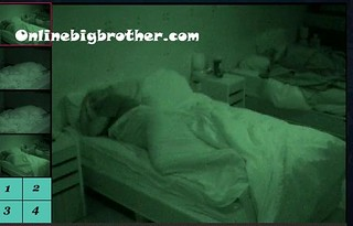 BB13-C2-9-9-2011-2_18_41.jpg | by onlinebigbrother.com