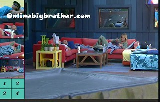 BB13-C4-9-12-2011-12_13_53.jpg | by onlinebigbrother.com