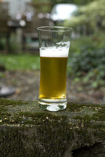 Beer Glass by Schott Zwiesel | by Didriks