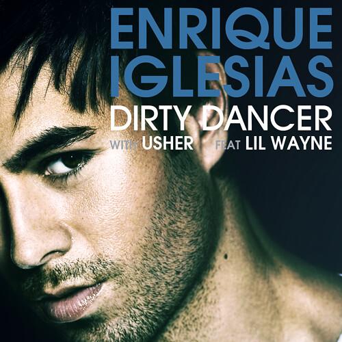 """Résultat de recherche d'images pour """"enrique iglesias dirty dancer"""""""