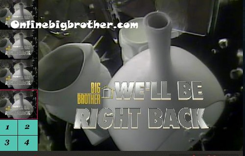 BB13-C4-9-13-2011-12_51_44.jpg | by onlinebigbrother.com