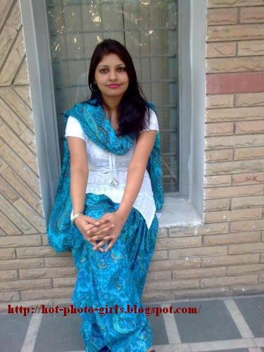 hindu single women in grafton Meet single women in grafton wv online & chat in the forums dhu is a 100% free dating site to find single women in grafton.