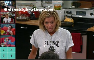 BB13-C1-8-8-2011-3_46_58.jpg | by onlinebigbrother.com