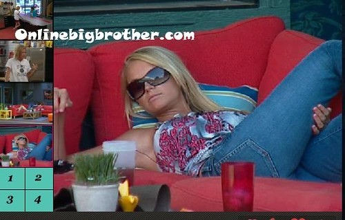 BB13-C4-8-8-2011-3_56_58.jpg | by onlinebigbrother.com