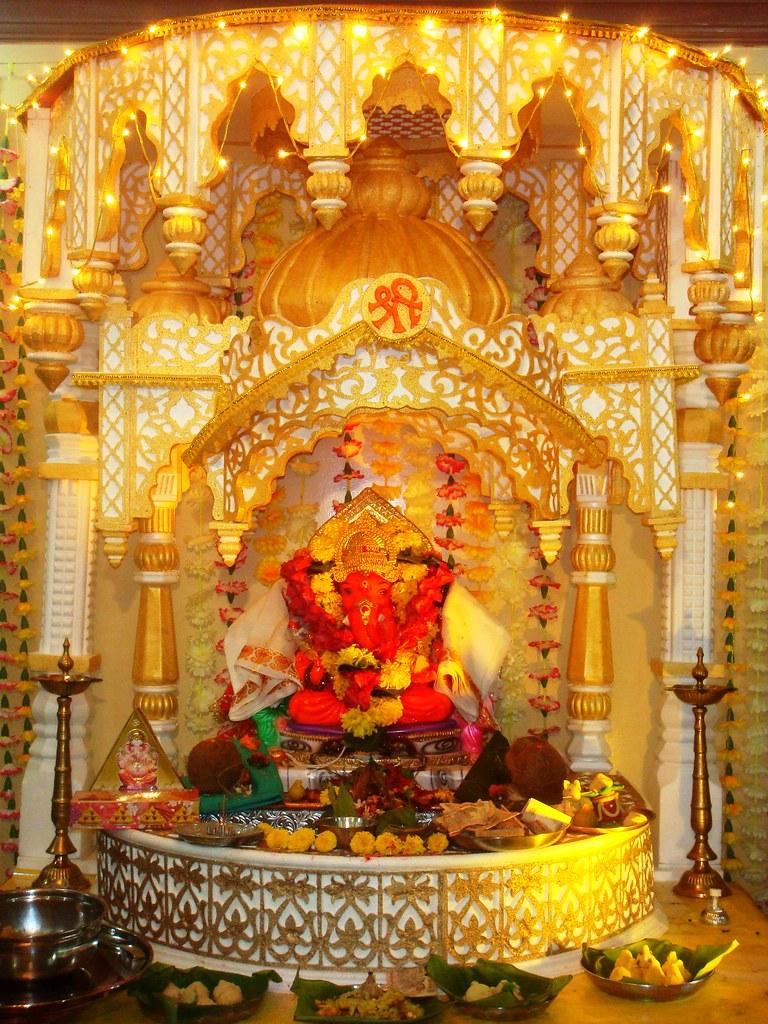 Fantastic Wallpaper Lord Siddhivinayak - 6025451620_41efbc0343_b  Perfect Image Reference_145149.jpg