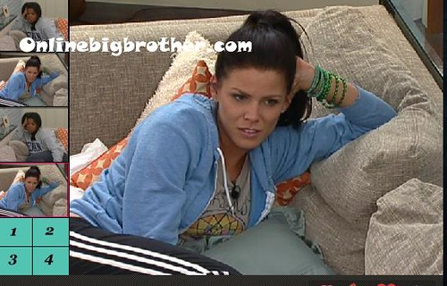 BB13-C4-8-12-2011-2_47_05.jpg | by onlinebigbrother.com
